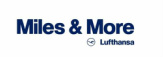 Frequent Flyer program Miles & More